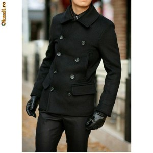 palton barbati  (2)