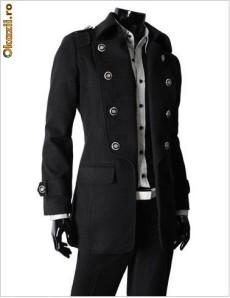 palton barbati  (8)